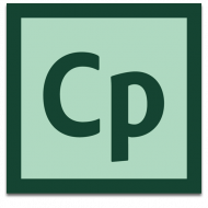 Adobe Captivate 2017 für Windows/Mac Student and Teacher Edition, Best.Nr. AD-277397, € 359,00