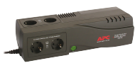 APC Surge Plus 325 - USV 325VA (BE325-GR), Best.Nr. APC-111, € 62,95