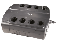 APC Back UPS ES - USV 700VA (BE700G-GR), Best.Nr. APC-114, € 89,95