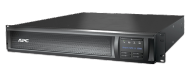 APC Smart UPS X - USV 1500VA Rack/Tower (SMX1500RMI2U), Best.Nr. APC-143, € 1.023,00