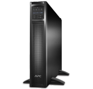 APC Smart UPS X - USV 2200VA Rack/Tower (SMX2200RMHV2U), ISBN: , Best.Nr. APC-144, erschienen , € 1.739,00