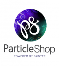 Corel ParticleShop (Download), Best.Nr. COO294, erschienen , € 39,99