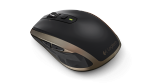 Logitech MX Anywhere 2 Laser Mouse