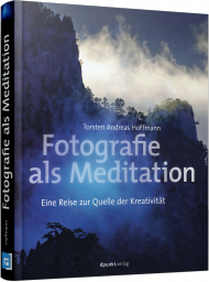 Fotografie als Meditation, Best.Nr. DP-031, € 36,90
