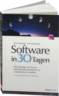 Software in 30 Tagen, Best.Nr. DP-074, € 27,90