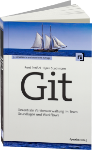 Git, Best.Nr. DP-311, € 32,90