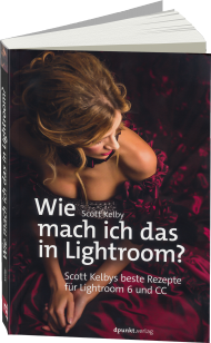Wie mach ich das in Lightroom?, Best.Nr. DP-336, € 22,90