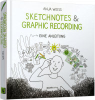 Sketchnotes & Graphic Recording, Best.Nr. DP-359, € 26,90