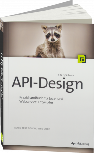 API-Design, Best.Nr. DP-387, € 34,90