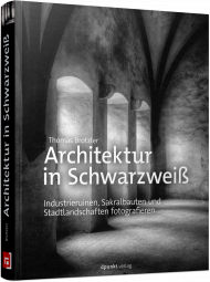 Architektur in Schwarzweiß, Best.Nr. DP-3915, € 39,90