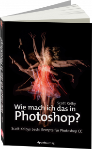 Wie mach ich das in Photoshop?, Best.Nr. DP-402, € 24,90
