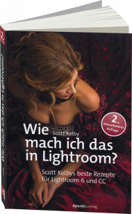 Wie mach ich das in Lightroom?, Best.Nr. DP-435, € 22,90