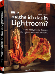Wie mache ich das in Lightroom?, ISBN: 978-3-86490-563-6, Best.Nr. DP-563, erschienen 04/2018, € 22,90