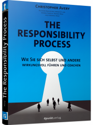The Responsibility Process, ISBN: 978-3-86490-577-3, Best.Nr. DP-5773, erschienen 10/2018, € 24,90