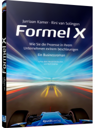 Formel X, ISBN: 978-3-86490-731-9, Best.Nr. DP-7319, erschienen 12/2019, € 22,90