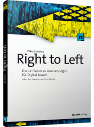 Right to Left, ISBN: 978-3-86490-768-5, Best.Nr. DP-768, erschienen 01/2021, € 24,90