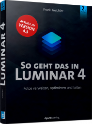 So geht das in Luminar 4, ISBN: 978-3-86490-788-3, Best.Nr. DP-788, erschienen 09/2020, € 34,90