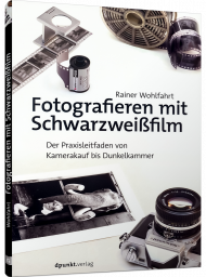 PhoneGap, ISBN: 978-3-89864-824-0, Best.Nr. DP-824, erschienen 04/2013, € 29,90