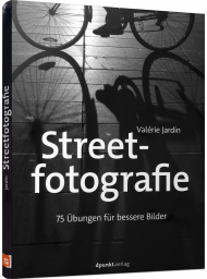 Streetfotografie, ISBN: 978-3-86490-832-3, Best.Nr. DP-832, € 29,90