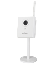 Edimax WLAN-IP-Kamera (IC-3115W), Best.Nr. EDI-2004, € 44,95