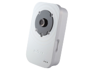 Edimax WLAN-IP-Kamera HD Tag & Nacht (IC-3116W), Best.Nr. EDI-2005, € 49,95