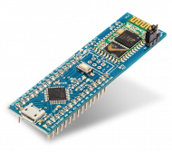 Internet of Things BLUETHING Board, Best.Nr. FR-67000, € 49,95