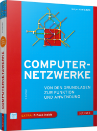 Computernetzwerke, Best.Nr. HA-44827, € 24,99