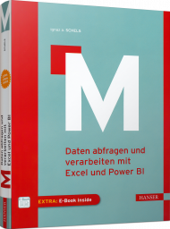 M, ISBN: 978-3-446-45588-7, Best.Nr. HA-45588, erschienen 08/2018, € 32,00