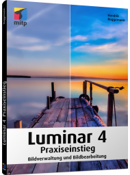Luminar 4, ISBN: 978-3-7475-0126-9, Best.Nr. ITP-0126, erschienen 02/2020, € 19,99