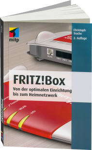 FRITZ!Box, Best.Nr. ITP-1568, € 19,99