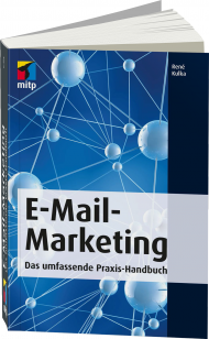 E-Mail-Marketing, Best.Nr. ITP-5095, € 49,95