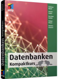 Datenbanken, ISBN: 978-3-95845-782-9, Best.Nr. ITP-782, erschienen 10/2020, € 24,99