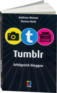 Tumblr, Best.Nr. ITP-9607, € 17,99
