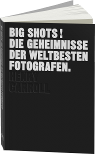 BIG SHOTS!, Best.Nr. MID-51, € 22,90