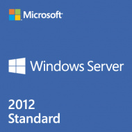 Microsoft Windows Server Standard 2012 R2 SB, Best.Nr. MSL3026, € 729,00