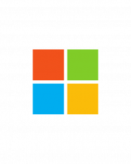 Microsoft Windows Server 2019 User CAL Open License NL, Best.Nr. MSL3128, € 51,10