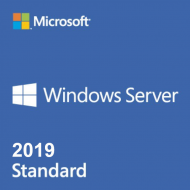 Microsoft Windows Server 2019 Standard 16 Core SB, EAN: 0889842425635, Best.Nr. MSL3134, erschienen 06/2019, € 797,38