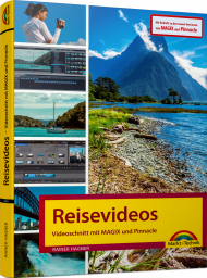 Reisevideos, ISBN: 978-3-95982-208-4, Best.Nr. MT-2208, erschienen 02/2020, € 19,95