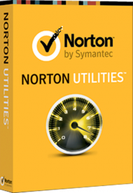 Norton Utilities 16.0, EAN: 5397039303918, Best.Nr. NTB173, erschienen 11/2012, € 24,95