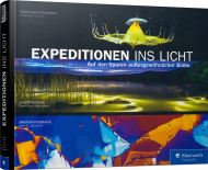 Expeditionen ins Licht, ISBN: 978-3-8362-4224-0, Best.Nr. RW-4224, erschienen 11/2016, € 39,90