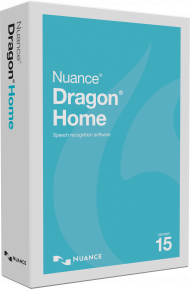 Dragon Home 15 (Download), Best.Nr. SCO069, erschienen 09/2018, € 149,00