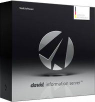 Tobit david.fx 12 Pro Edition, 5 User + 1 Port, Best.Nr. SO-2557, € 769,00