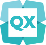 QuarkXPress 2018 - Upgrade von Version 3 bis 2016 (Download), Best.Nr. SOO2733, erschienen 05/2018, € 449,00