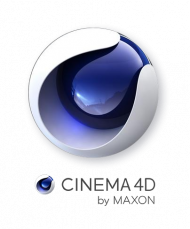Maxon CINEMA 4D R23 (Upgrade von C4D R20/21), Best.Nr. SOO2771, erschienen 09/2020, € 979,00