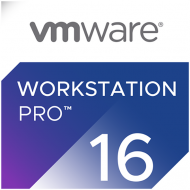 VMware Workstation 16 Pro für Windows & Linux (Download), Best.Nr. SOO2787, € 349,95