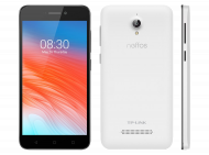Neffos Smartphone Y5 4G LTE Pearl White (TP802A14EU), Best.Nr. TP-5305, € 99,00