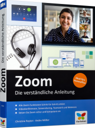 Zoom, ISBN: 978-3-8421-0780-9, Best.Nr. VF-0780, erschienen 09/2020, € 19,90