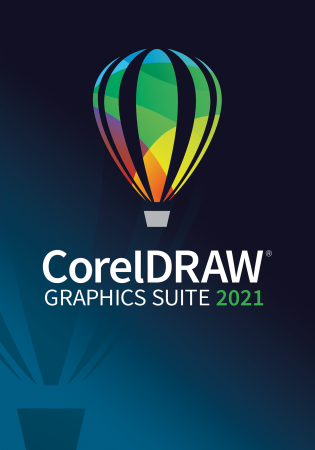 CorelDRAW Education 2021