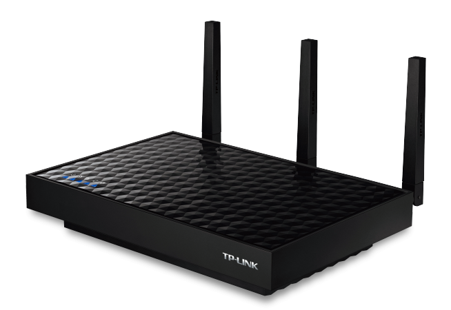 TP-LINK AC1900 Dualband Gigabit WLAN Accesspoint (AP500) - TP-LINK AC1900 Dualband Gigabit WLAN Accesspoint (AP500), Best.Nr. TP-5185, 149,95