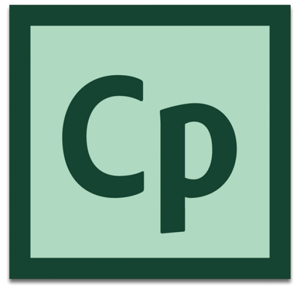 Adobe Captivate 8 f�r Windows und Mac Student and Teacher Edition - Alles, was Sie zum Erstellen von E-Learning-Inhalten ben�tigen /   ,